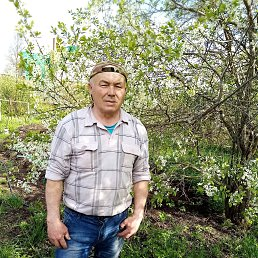 Петр, 53 года, Снежногорск