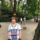 Фото Галия, Чистополь, 61 год - добавлено 21 июня 2020