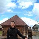 Фото Денис, Озерный, 28 лет - добавлено 25 июля 2020