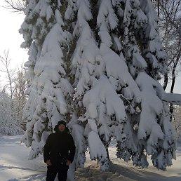 Денис, 40 лет, Каменоломни