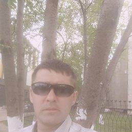 Алексей, 39 лет, Набережные Челны