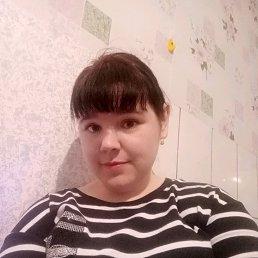 Олеся, 29 лет, Бийск