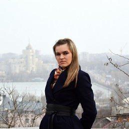 Алёна, 33 года, Воронеж
