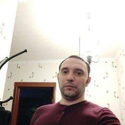 Сергей, Москва, 36 лет