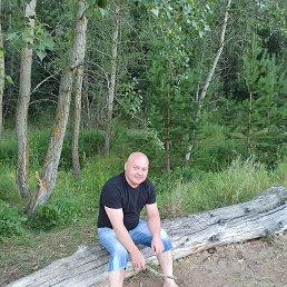 Алексей, 37 лет, Набережные Челны