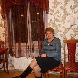 Татьяна, 55 лет, Пустошка