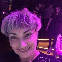 Нина, 45 лет, Чебоксары