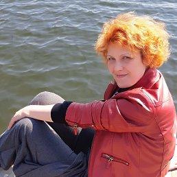 Ольга, Красная Горбатка, 38 лет