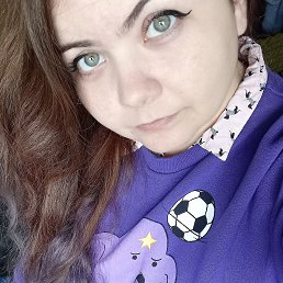 Марина, 29 лет, Куровское