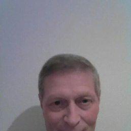 Юрий, 58 лет, Ижевск