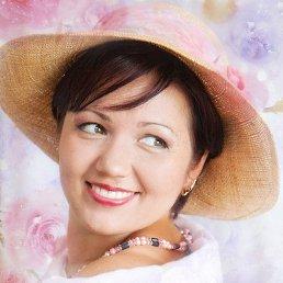 Олеся, 37 лет, Иркутск
