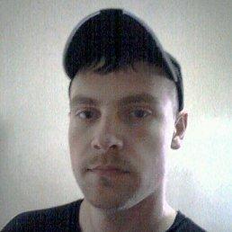 Kruger, 29 лет, Тирасполь