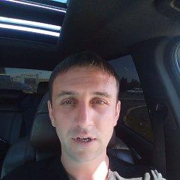 Михаил, 30 лет, Татарстан