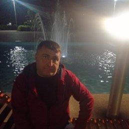 Миша, 45 лет, Канаш