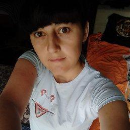 Галина, Владивосток, 32 года