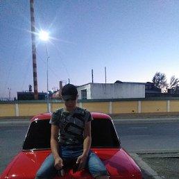 Сардор, 17 лет, Коканд