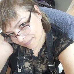 Татьяна, 49 лет, Темрюк
