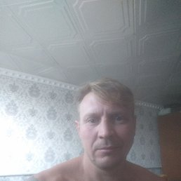 Андрей, 41 год, Новоалександровск