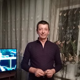 Андрей, 50 лет, Арзгир