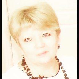 Елена Владимировна, 53 года, Лабинск