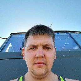 Александр, 29 лет, Нязепетровск