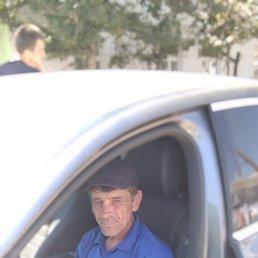Магомед, 54 года, Самара