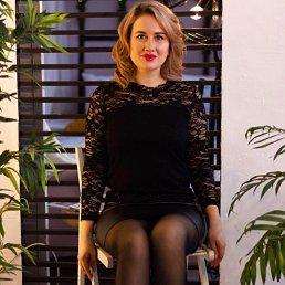 Elmira, 29 лет, Елабуга