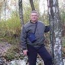 Фото Димитрий, Санкт-Петербург, 60 лет - добавлено 4 июня 2020