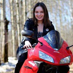 Юлия, 21 год, Киров
