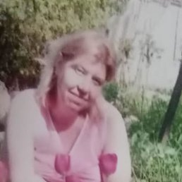 Галина, 58 лет, Минеральные Воды