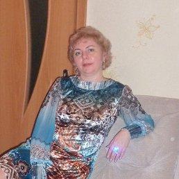 Ирина, 49 лет, Усть-Лабинск