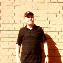 Дмитрий, 60 лет, Североморск