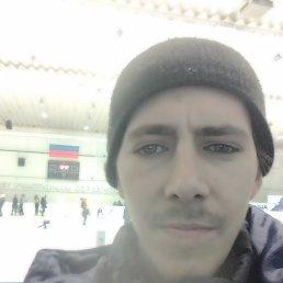 Дима, 27 лет, Невинномысск