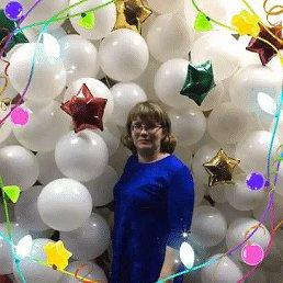 Оксана, Пермь, 37 лет