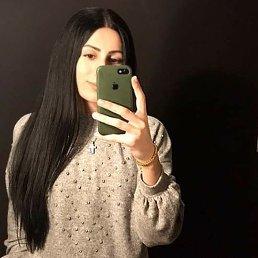 Наре, 24 года, Ереван