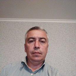 Роман, 50 лет, Дедовск