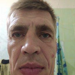 Олег, 47 лет, Аша