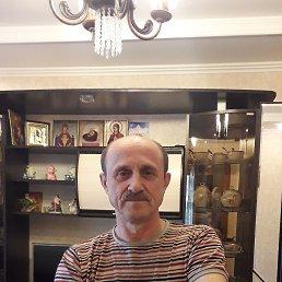 Фото Анатолий, Нижний Новгород - добавлено 23 июля 2020