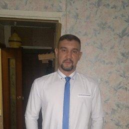 Андрей, 34 года, Николаевка