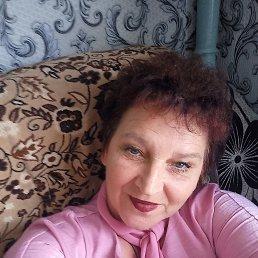 Валентина, 56 лет, Крымск