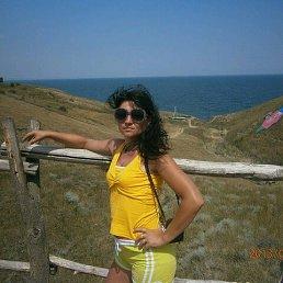 Александра, Рязань, 43 года