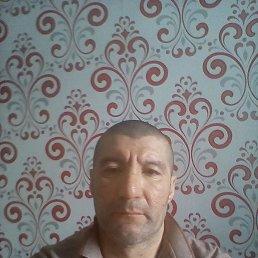 Баха, 45 лет, Черноголовка