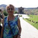 Армения. Гарни.