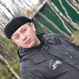 Виталий, 52 года, Мончегорск