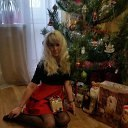 Марина, 38 лет, Иркутск