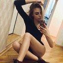 Фото Оля, Санкт-Петербург, 24 года - добавлено 23 июня 2020 в альбом «Мои фотографии»