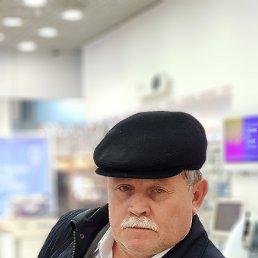 Юрий, 61 год, Улан-Удэ