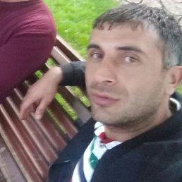 Kamran, 36 лет, Пятигорский