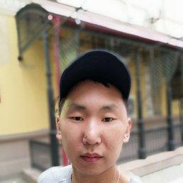 Виталий, 35 лет, Улан-Удэ