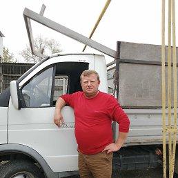 Вадимир, 40 лет, Ставрополь